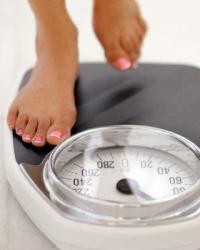 Лишний вес - когда вам есть что терять