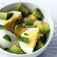 польза витаминно-белковой диеты