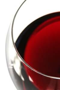 Красное вино – нюансы изготовления