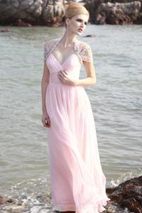Цвет платье для смуглой кожи