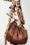 Сумки Furla: модная летняя коллекция