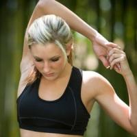 Упражнения для груди: скульптурная работа над собой