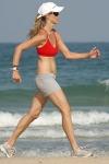 Упражнения для укрепления мышц – суровая необходимость нашего времени