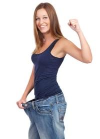 как убрать жир над коленями упражнения