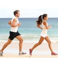 Как правильно бегать – секреты правильных техник