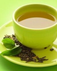 Зеленый чай и давление – каково взаимодействие?