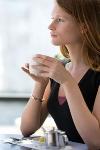 Как успокоить нервы: практические советы