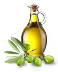 Оливковое масло: все для оздоровления