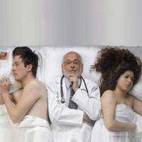 Что нужно знать о переливании крови рекомендации