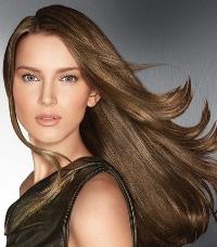 Долговременное выпрямление волос: выбор есть