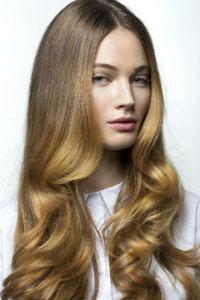 Стильные прически для длинных волос: от будней до праздника