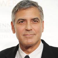 лучшие укладочные средства для мужчин George Clooney