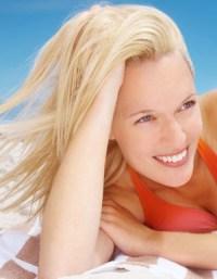 Забота о волосах после лета: возвращаем шевелюре красоту