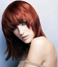 Биоламинирование волос: волшебная пленка