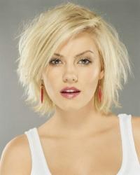 Блондирующие краски для волос: предложения и мнения