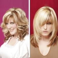 Химическое выпрямление волос: уроки послушания