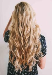 Лечение волос в домашних условиях - выпадения и других Лечение сухих волос в домашних условиях рецепт