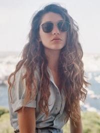 средства для длинных волос