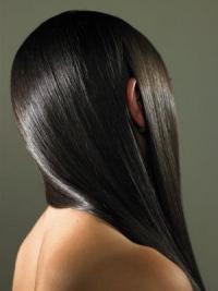Лечение волос: средства и источники здоровья