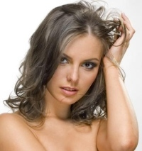 Лечение и укрепление волос: на приеме у врача