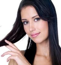 Лечение окрашенных волос: домашние маски и элементарный уход