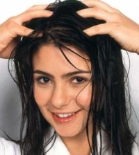Народное лечение волос: копилка рецептов