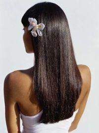 Рост волос – что на него влияет?