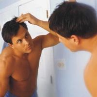 Сильное выпадение волос: как бороться с проблемой