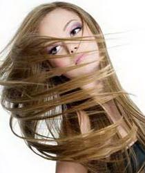 Эффективное народное средство для восстановления волос
