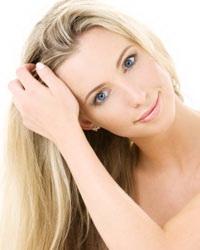 Народные средства от выпадения волос с репейным маслом