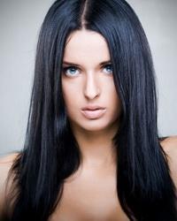 Перманентное выпрямление волос - лучше навсегда или на время?