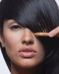Коррекция цвета после окрашивания в домашних условиях – как добиться красивого оттенка волос