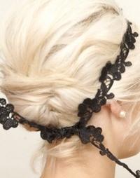 Как сделать волны на волосах — шесть способов