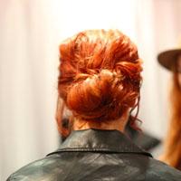 оттенки хны для волос