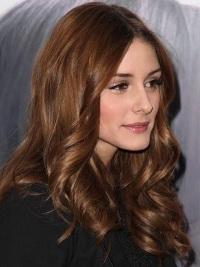 Светло-ореховый цвет волос фото