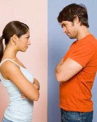 контрацептивы и месячные