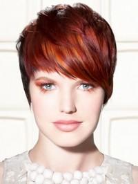 Причёска волос пошаговая инструкция картинки