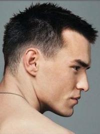 Причёски лёгкие фото схемы