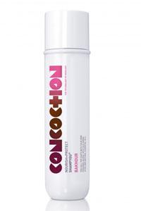 лучшие средства для волос Concoction ShampYou