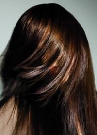 Трихология - лечение волос: красота по науке