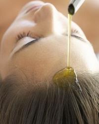 Как применять витамин D3 для здоровья волос - красота и здоровье изнутри