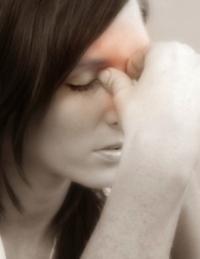 Анальная трещина: позаботьтесь о диете и гигиене