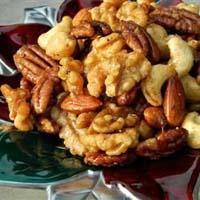 семена и орехи для здоровья суставов