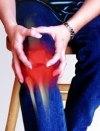 Ревматоидный артрит - почему так трудно вылечиться полностью?