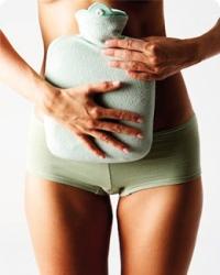 Острый цистит – лечение обязательно