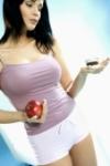 Диабетическое питание