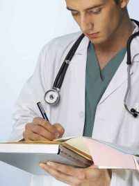 Лечение фимоза: мужские проблемы
