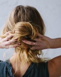Гипертрихоз у женщин: лечить причину, а не следствие