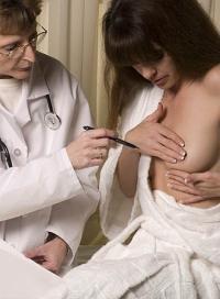 Лечение мастопатии - помогут ли новые препараты?