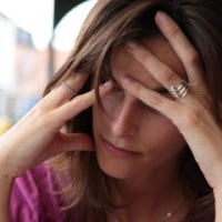 Пятнадцать способов облегчить состояние при тяжелых менструациях